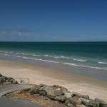 South Australia has some of Australia's best beaches